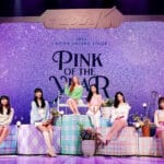 Apink Celebrated 10th