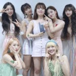 OH MY GIRL Gears Up For An Astounding Comeback This May
