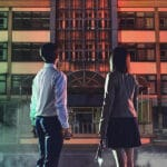 """Excellent Shaman Ga Doo Shim"" Drops Character Posters of Kim Sae Ron and Nam Da Reum"