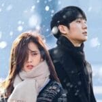 BLACKPINK's Jisoo And Jung Hae-In's Romantic Drama 'Snowdrop'