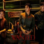 """CNBLUE Dominates iTunes Charts With 9th Mini-Album """"WANTED"""" 2"""