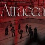 """SEVENTEEN Reveals Unique Highlight Medley For Upcoming Mini-Album """"Attacca"""""""